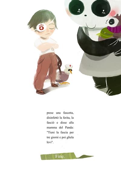 03-watercolor-girl-panda-family-adventurer-mother-jpg