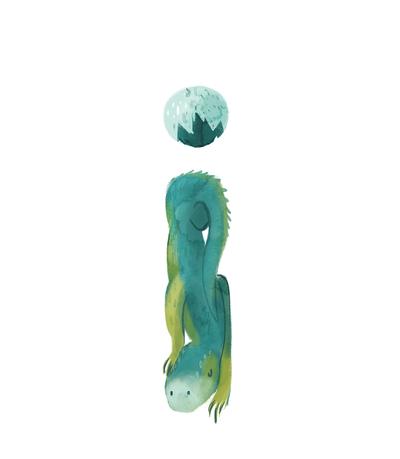 animal-alphabet-letter-baby-iguana-lizard-egg-jpg
