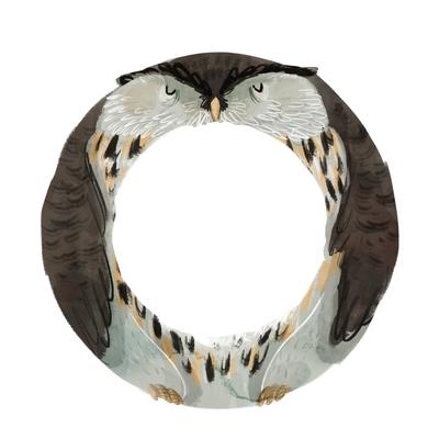 animal-alphabet-letter-o-owl-capital-jpg
