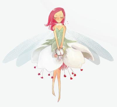 fairy-fower-cherry-pink-wings-jpg