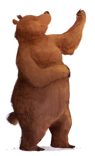 00-animal-bear-brown-happy-jpg