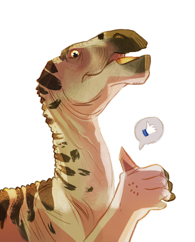 06-portrait-dinosaur-head-avatar-iguanodon-like-thumb-smile-jpg