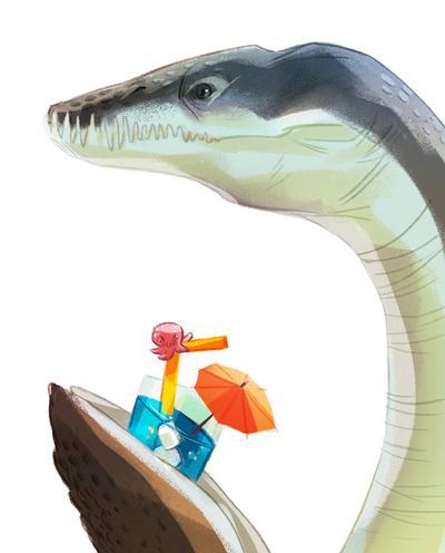 06-portrait-dinosaur-head-avatar-plesiosaurus-drink-summer-cocktail-finns-jpg