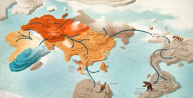 07-neanderthal-men-map-worls-3d-jpg