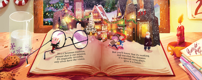 09-santa-claus-christmas-book-candle-milk-snow-glasses-town-magic-jpg