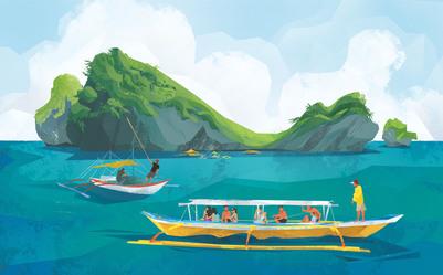 around-the-island-we-go-boat-island-hopping-tropical-philippines-jpg