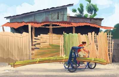 bamboo-tricycle-countryside-jpg