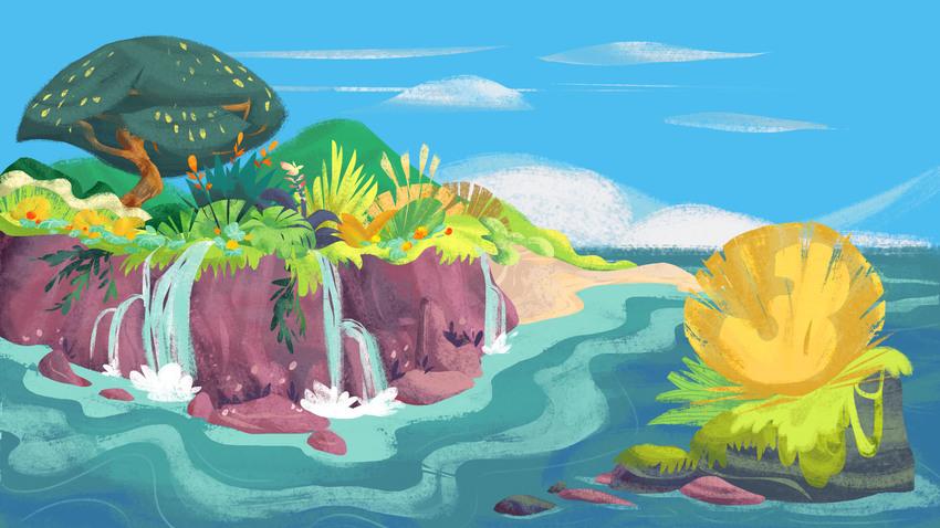 creation_day_3_plants_flowers_life_rivers.jpg