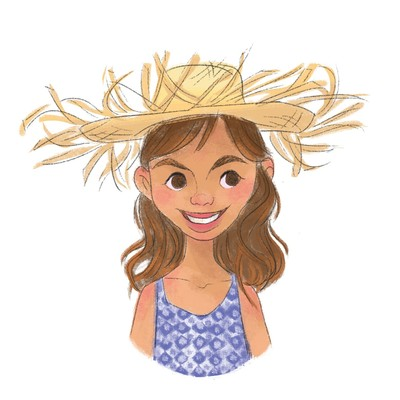 cute-mixed-girl-filipino-straw-hat-summer-jpg