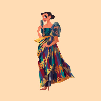 filipino-fashion-terno-dress-mindanao-filipino-philippines-native-batik-jpg