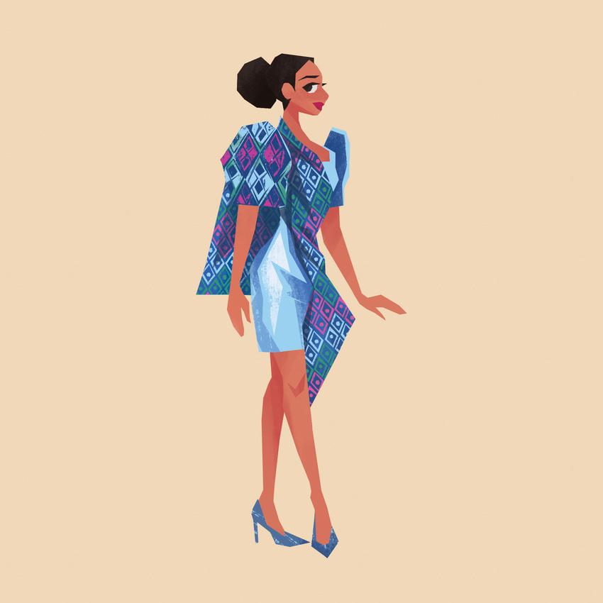 filipino_fashion_terno_dress_mindanao_filipino_philippines_native_batik_blue_woven_textile.jpg