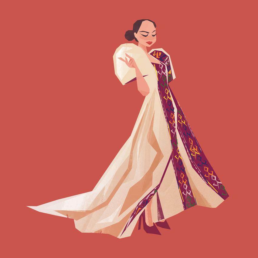 filipino_fashion_terno_dress_mindanao_filipino_philippines_native_batik_spanish_orange_cream.jpg