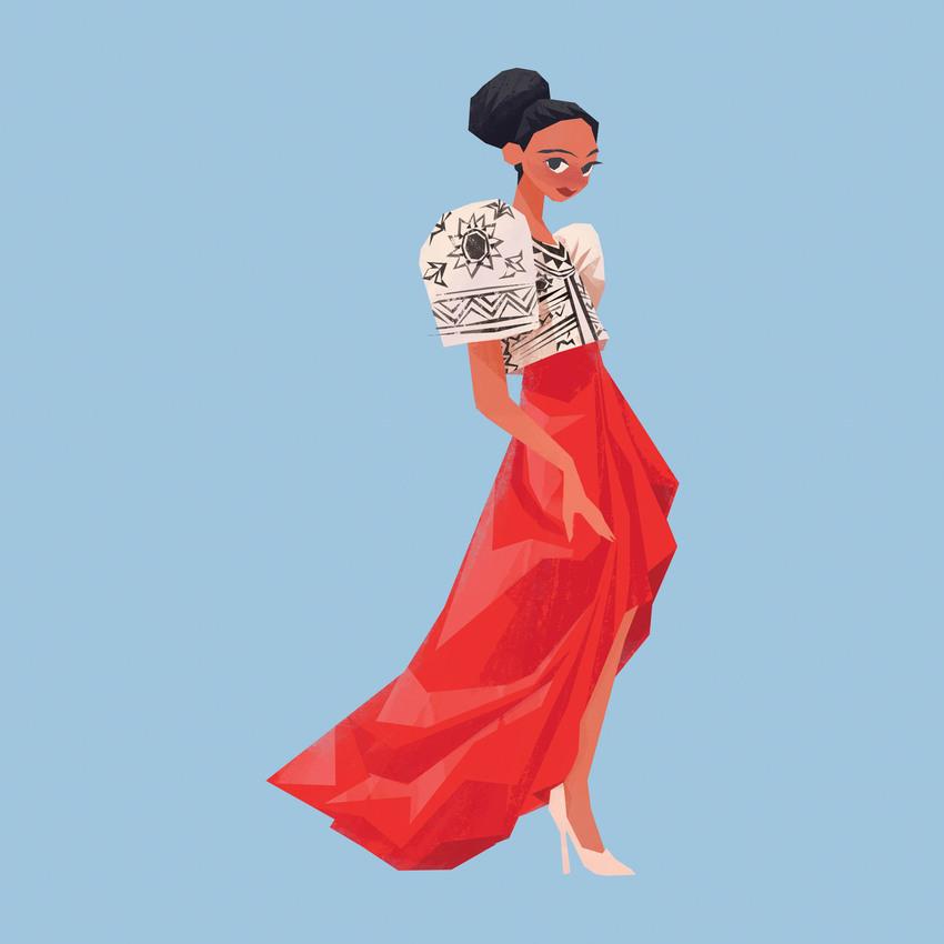 filipino_fashion_terno_dress_mindanao_filipino_philippines_native_spanish_red.jpg