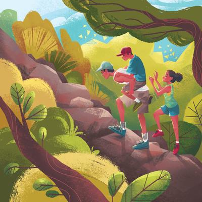 hiking-mountain-carry-kids-nature-disabilities-aaawareness-jpg