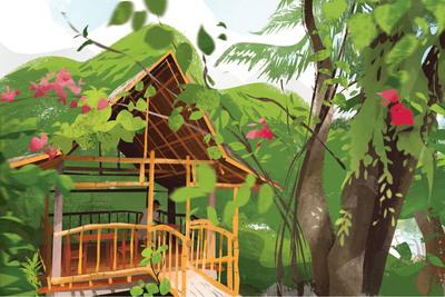 hut-shack-filipino-tropical-house-jpg