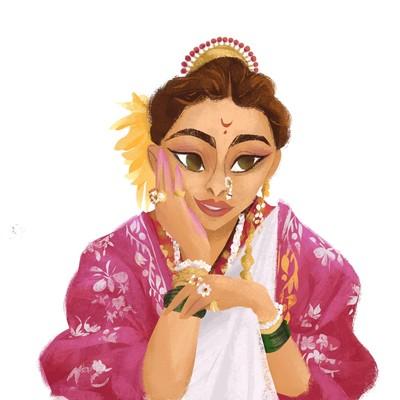 indian-princess-india-bollywood-kashibai-jpg