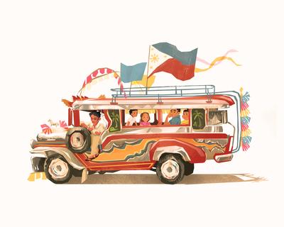 jeep-jeepney-filipino-bus-car-flag-jpg