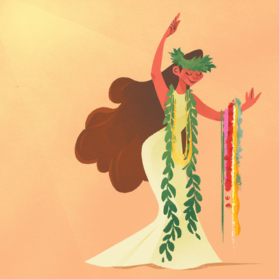 may-day-is-lei-day-hawaii-aloha-hula-dancer-jpg