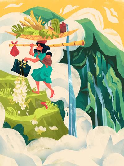 mom-nanay-mother-mama-moving-mountains-carry-conceptual-filipino-jpg