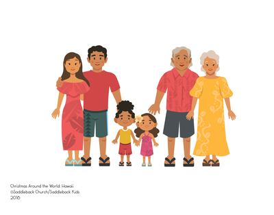 ohana-family-cute-jpg