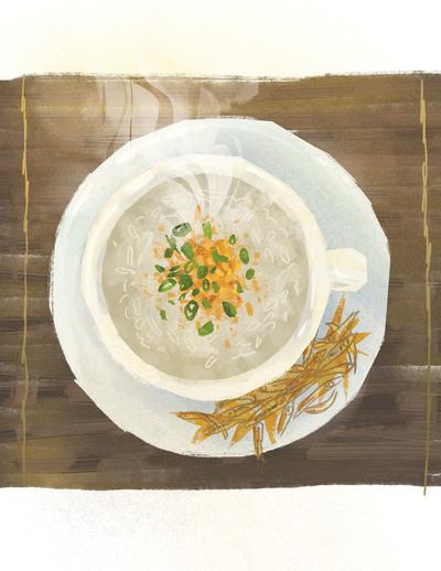 porridge-rice-soup-chicken-cooking-jpg