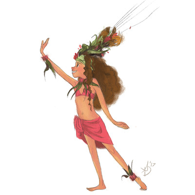 tahitian-dancer-girl-pink-red-cute-hula-hawaii-polynesian-jpg