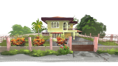 grandpas-house-filipino-sketch-jpg