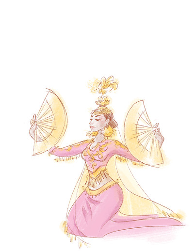 princess-filipino-folk-tale-fan-dance-gandingan-jpg