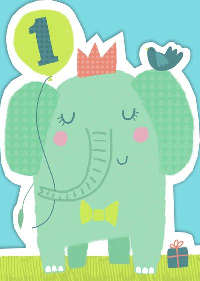charlotte-pepper-1-age-1-elephant-jpg