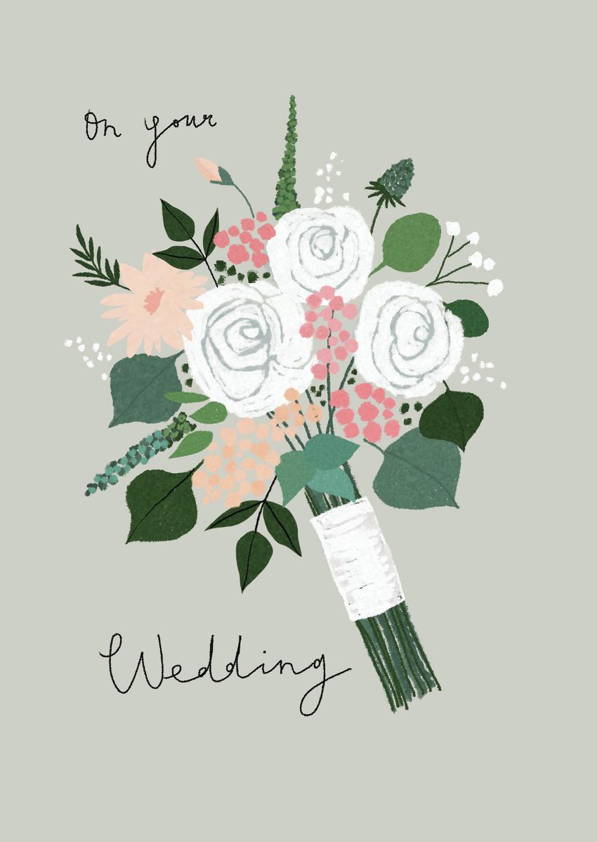 Charlotte Pepper 13 - WEDDING BOUQUET.jpg