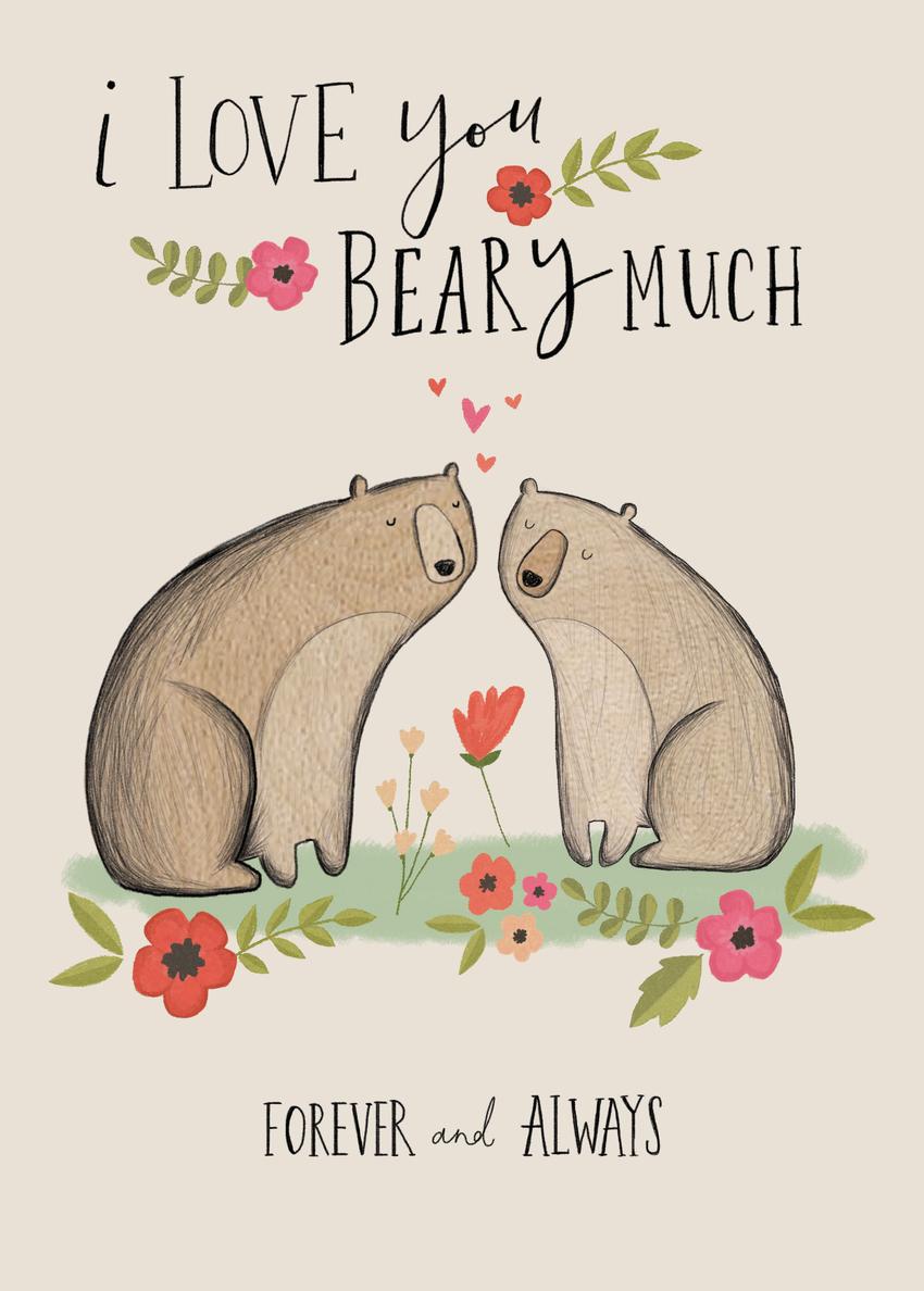 Charlotte Pepper 3 - BIG BEAR LOVE.jpg