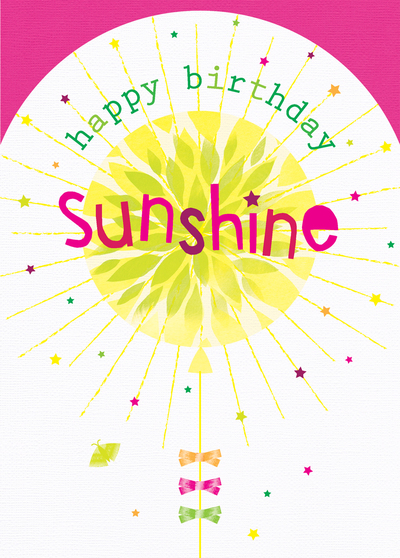 debbie-edwards-female-birthday-daughter-sister-niece-friend-kids-juvenile-shapecut-front-sunshine-balloon-jpg