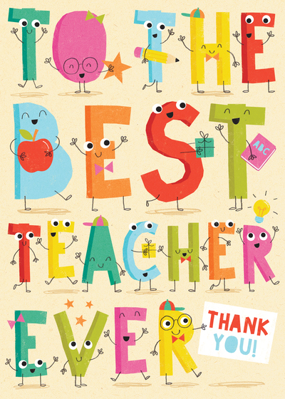gareth-williams-1-best-teacher-jpg