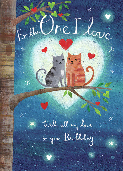 joanne-cave-one-i-love-cats-on-branch-jpg