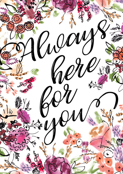 rebecca-prinn-2-watercolour-floral-frame-always-here-for-you-jpg