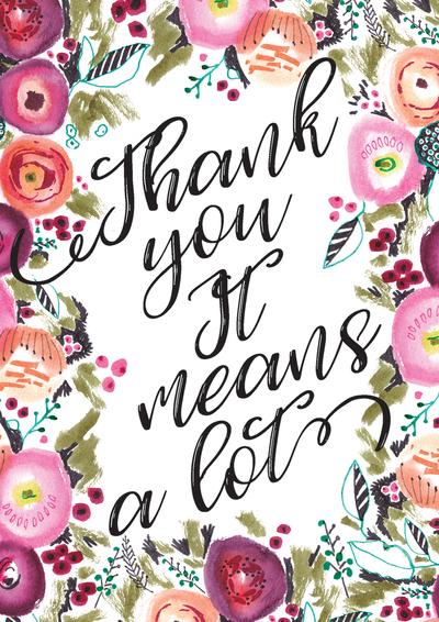 rebecca-prinn-3-watercolour-floral-frame-thank-you-jpg