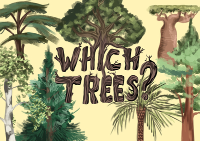 which-trees-jpg