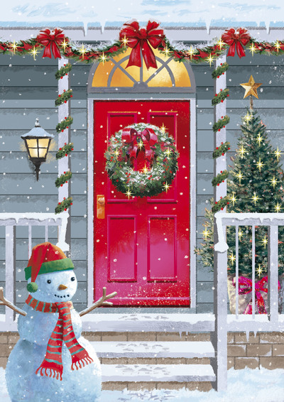 red-christmas-door-copy-jpg