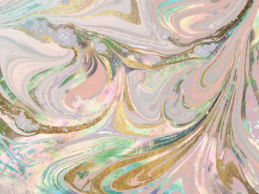 LSK Pink Marble Mother of Pearl.jpg