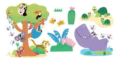 decowall-jungle-stickers-2-jpg