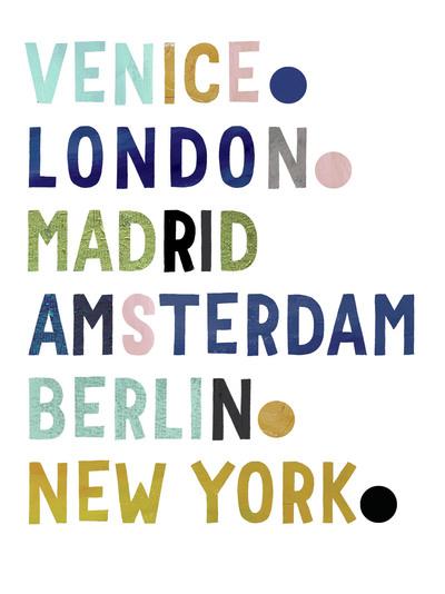 cities-lettering-jpg
