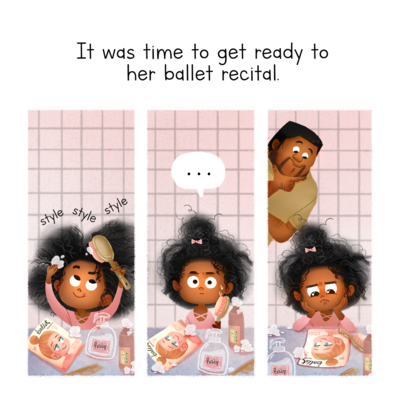 ballerina-page1-png