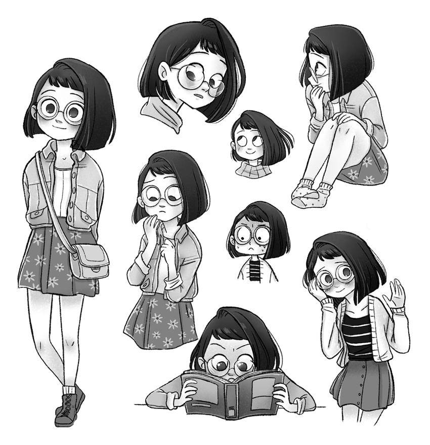 character design2_middle grade.png