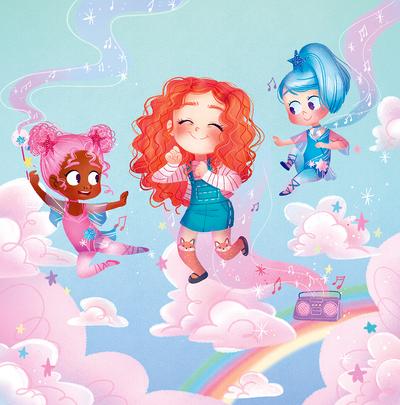 fairies-png