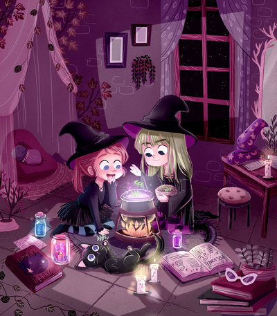 witches-jpg-2