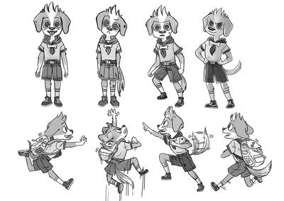 character-design-oscar-1-jpg