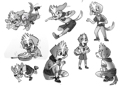 character-desing-oscar-2-jpg