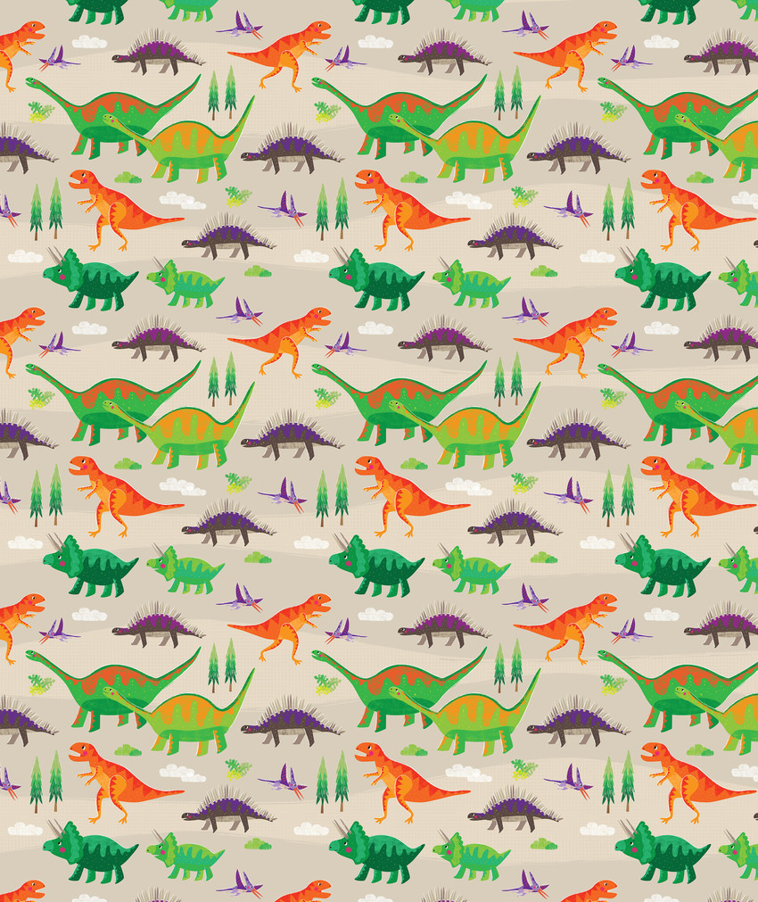 LizaLewisDinoLandSherpaBlanket50x60.jpg