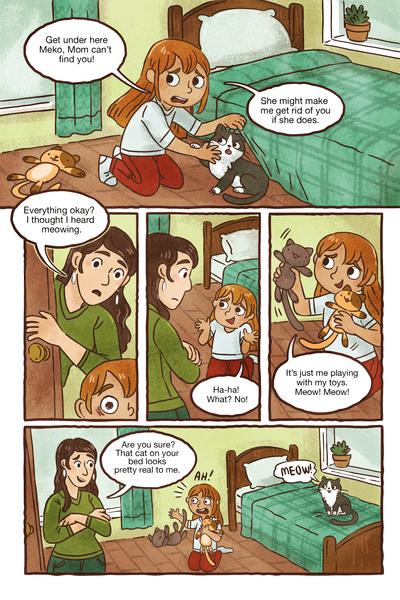 comicstrip-mom-girl-cat-bedroom-parenting-graphic-novel-jpg