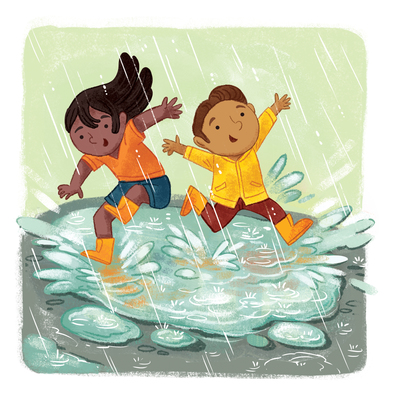 kids-puddle-rain-play-jpg